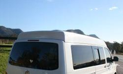 Extemely well maintained Vehicle Very reliable and