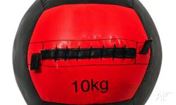 Purchase a Quality Wall Ball online or instore from OZ