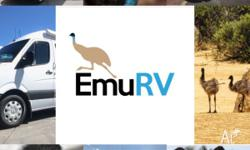 Emu RV is the place to buy or sell your Motorhome