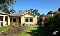 BE QUICK!! 4X2 Home on 525m2 block in The Bridges