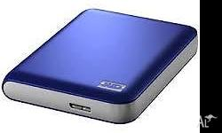 �It's got 1TB (1 Terabyte) of storage space, so that's