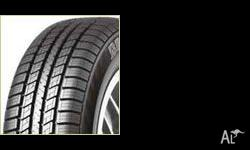175 70R13 BRAND NAME TYRE SPECIALS WORLD CLASS BRANDS