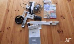 The item is in great condition. It comes chipped and