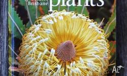 'Wild Plants of Greater Brisbane' was created in