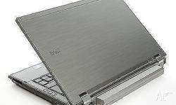 TAKE A LOOK! THESE DELL E4310'S ARE $2,000 PLUS BRAND