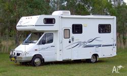 winnebago motorhome Classifieds - Buy & Sell winnebago