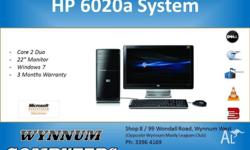 HOME DELIVERY NOW AVAILABLE!! - Plenty of Laptops &