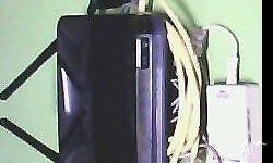 New Optus Sagemcom F@st 3864 WiFi Router Modem (NBN/ADSL2+) for Sale