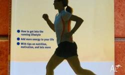 'Women's Complete Guide To Running' by Jeff & Barbara