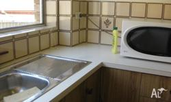 1 bedroom unit for sale in Woonona, close to main