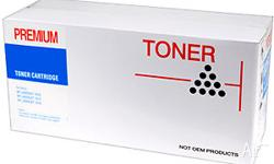 New. 100% Compatible Brother TN240BK WTN240BK -