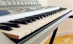 yamaha keyboard Classifieds - Buy & Sell yamaha keyboard