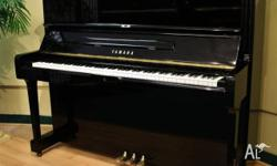 PIANOMAX -The Leader in Pianos Since 1977. We're