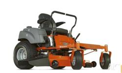 mower deck Classifieds - Buy & Sell mower deck across