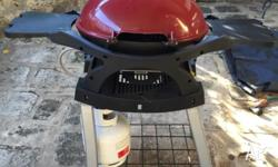 The Ziegler & Brown Twin Grill offers superior quality