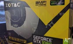 Hello! This 1080 is one of the biggest and best 1080's